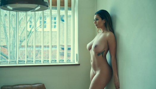 Holly Peers: Art Prints No.3